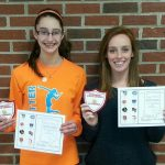 Volleyball All-Conference Players