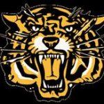 Crispus Attucks Tigers