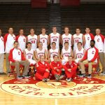 Boys Basketball back in Spartan Bowl vs. New Castle TUESDAY NIGHT