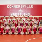 Spartan Wrestlers to Compete in the E.I.A.C. Conference Meet this Saturday