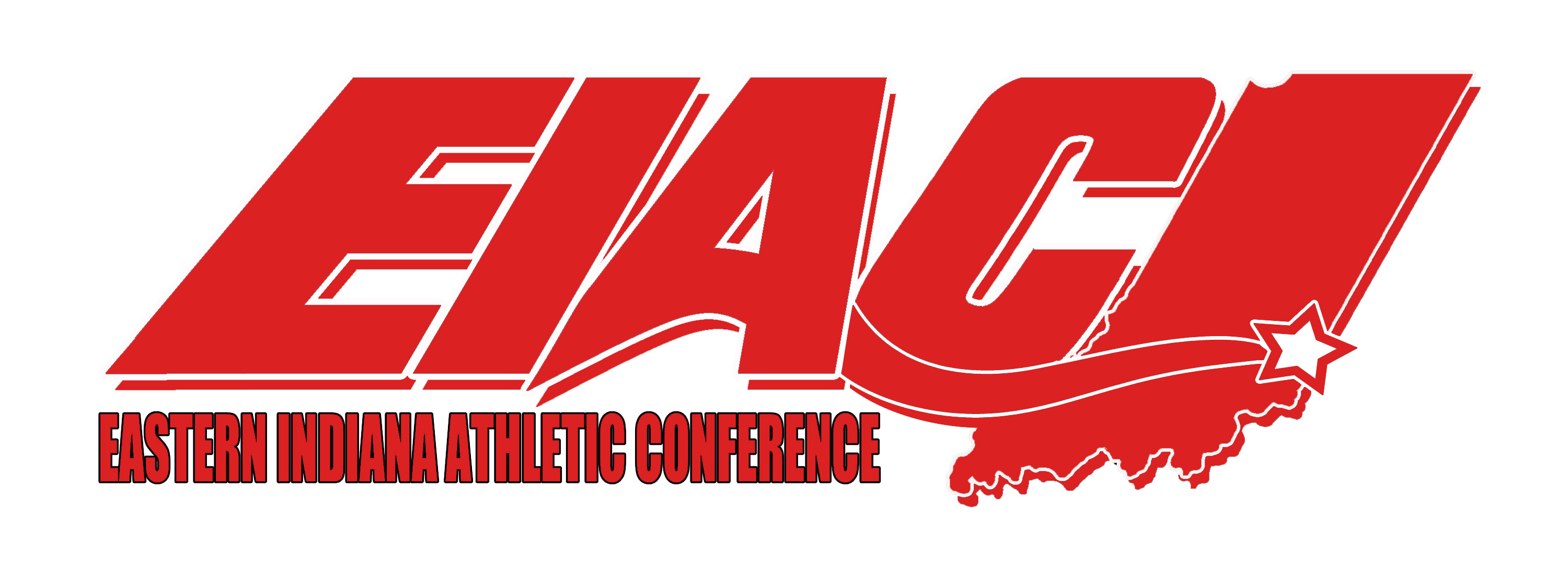 Spartan Athletes Earn All-Conference Honors