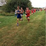 Huge Time Drops for Spartan Runners at EIAC