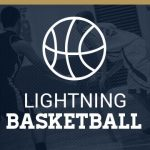Basketball Training-No Cost!