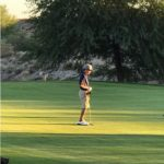 MS Golf – GHMSL Championships