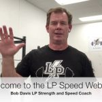 Video – Overview of the LP Strength & Speed Program