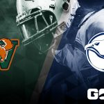 Buy Tickets Now – Campo Verde hosts Ironwood this Friday
