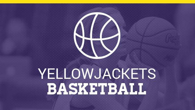 Girls Varsity Basketball falls to Clay County 69 – 47