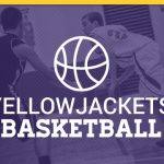 Boys Varsity Basketball falls to Jackson County Middle School 33 – 32