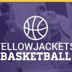 Boys Varsity Basketball beats RBS Junior High 42 – 22