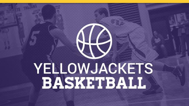 Boys Varsity Basketball falls to Clay County 72 – 55