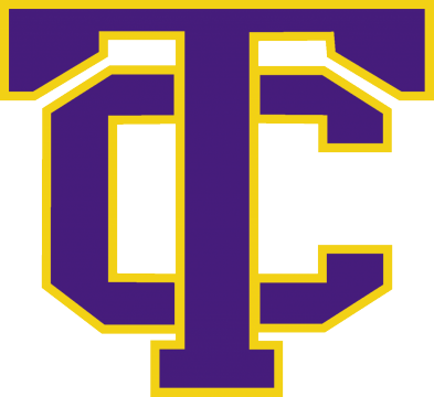 Trousdale Co. Football beats Gordonsville 28 – 20