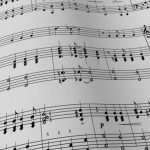 Nashville Youth Orchestra Program Audition Results Are In