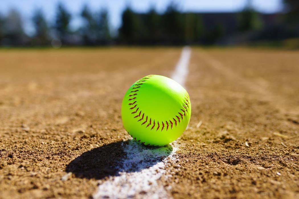 JSMS Softball Tryouts