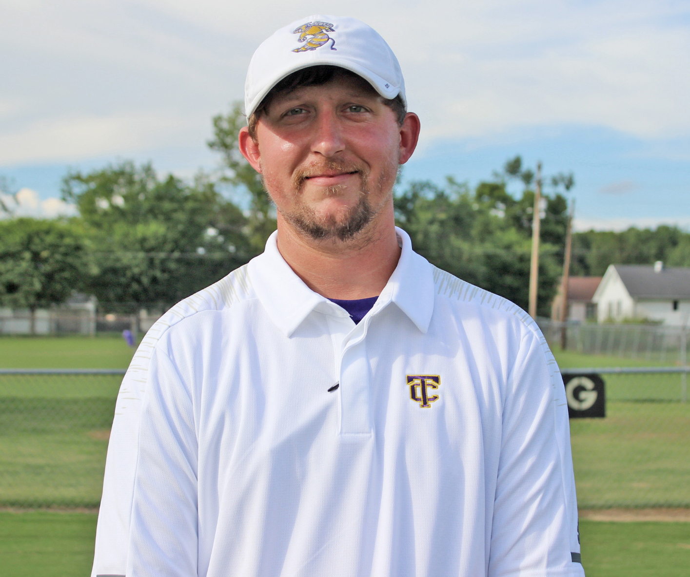 Blake Satterfield Named Trousdale County Head Football Coach