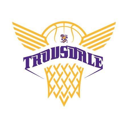 Girls Varsity Basketball falls to Clay County 64 – 32