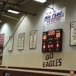 The Lady Jackets Prove to be too Much for Eagleville