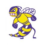 Trousdale County Girls Fall at Clay County