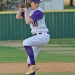 TCHS Baseball Claws Back, but Falls Just Short Against Macon County