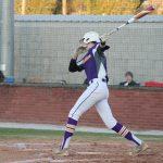 TCHS Baseball vs Clay Co