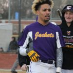Trousdale County TCHS Baseball Varsity Claims Blow-Out Victory Over Clay County, 11-4