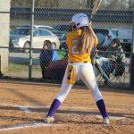 TCHS Softball vs Jackson Co