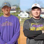 High School Spring Sports Coaches Announced