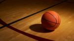 JSMS Basketball Game Rescheduled