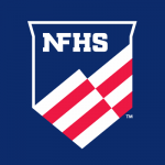 Trousdale County High School Athletic Events Now On NFHS Network
