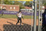 JSMS Softball vs Smith