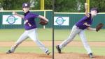 Boys Varsity Baseball – MS beats Tucker's Crossroads 13 – 2