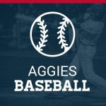 Aggie hold on for 1-0 win over West Lutheran