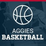 Aggies Rip Math and Science 93-64