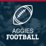 St. Anthony Comes from behind to beat Aggies 22-20