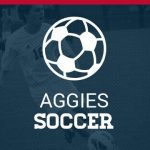 Aggies Breakout season with nice fun win
