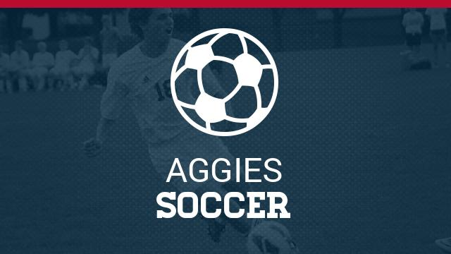 Boys Varsity Soccer beats New Life Academy 4 – 1