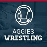 Wrestling Camp Begins June 27