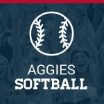 Aggies fall to Concordia 12-8 in Section Semifinals, Play today at 5:30