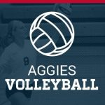 Grade School and Junior High Volleyball teams go 8-0 this week