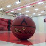 Girls Basketball Defeats Christian Life 59-43
