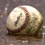 Lopez tosses 4-0 Rain Shortened Shutout over Liberty Classical Academy