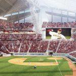 Aggies to Play Baseball in US Bank Stadium April 11