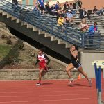 Highlights from Catholic Schools Invitational