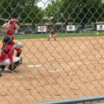 Aggies Headed to Section 4AA Semifinals
