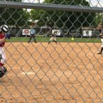 Aggies Headed to Championship Game