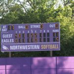 Softball defeats Concordia Academy 11-5 to force second Championship Game