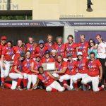 Aggies to Open with Zumbrota-Mazeppa at State Softball Tournament