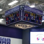 Girls Varsity Basketball beats Cristo Rey Jesuit 57 – 23