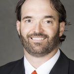 Tim Tibesar '91 named Defensive Coordinator at Oregon State University