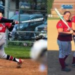 Baseball and Softball in action Thursday at Concordia University