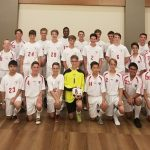 Boys Soccer Opens Season Saturday 8/25